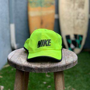 Nike Running Hat - Like New